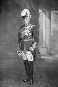 210px-Prince_Arthur,_Duke_of_Connaught